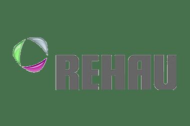 Заказать окна Рехау